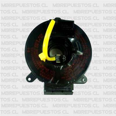 Clock Spring Cinta Airbag Great Wall Haval H6